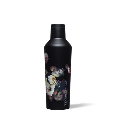 Corkcicle Corkcicle Canteen - 16oz AWB Dutch Love 475ml