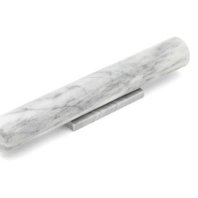 Fox Run Marble Rolling Pin - Barrell