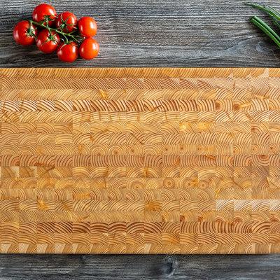 """Larchwood Larchwood Large Board 21.5"""" x 13"""""""