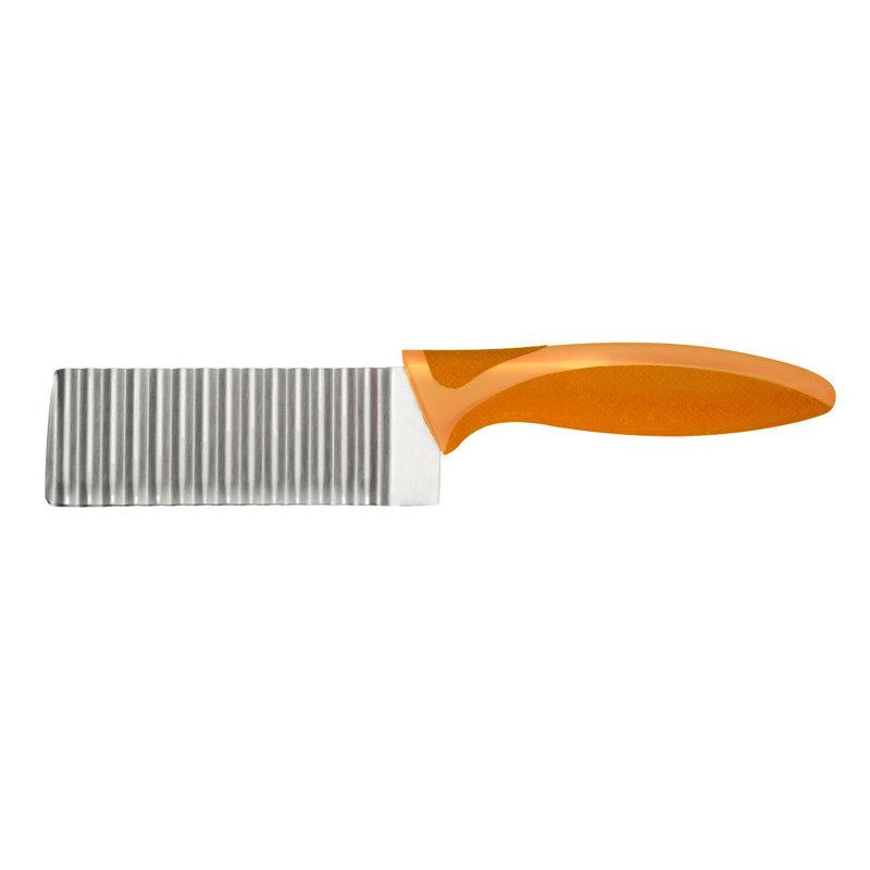 Zyliss Zyliss Crinkle Cut Knife