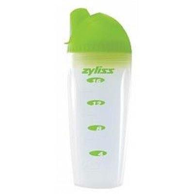 Zyliss Easy Blend Shaker