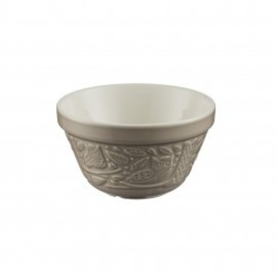 Mason Cash MC Pudding Basin Forest 16cm 900ml - Stone Owl