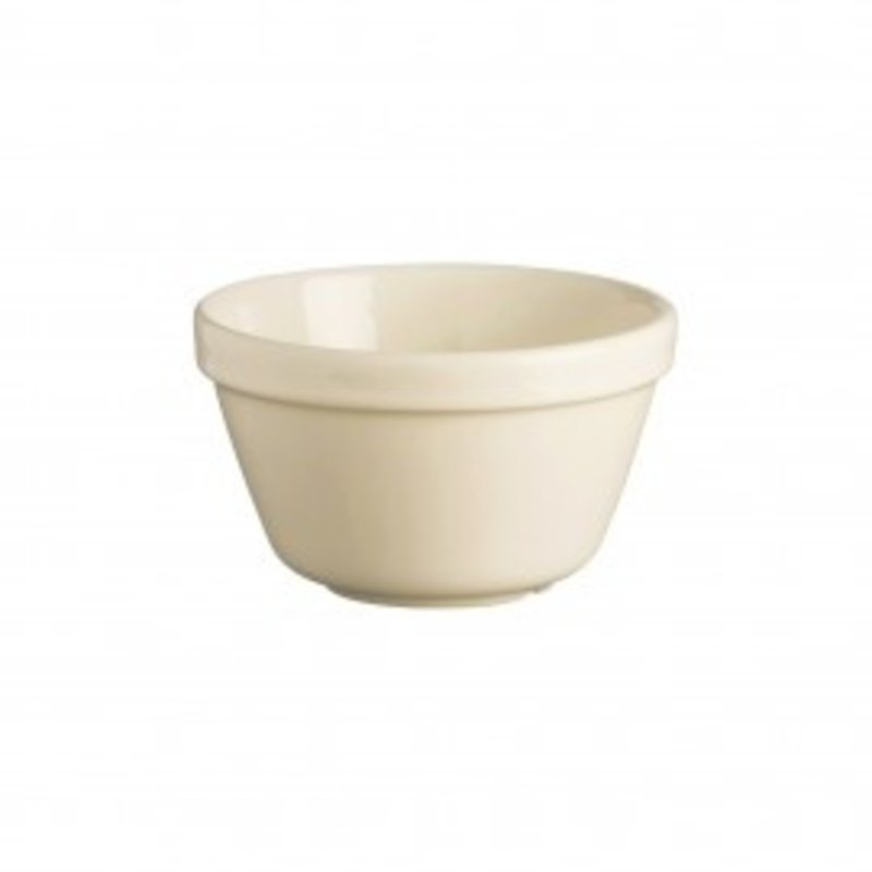 Mason Cash MC Pudding Basin 16cm 900ml