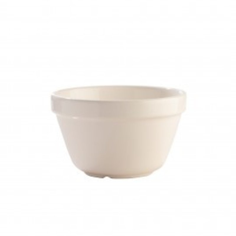 Mason Cash MC Pudding Basin 17cm