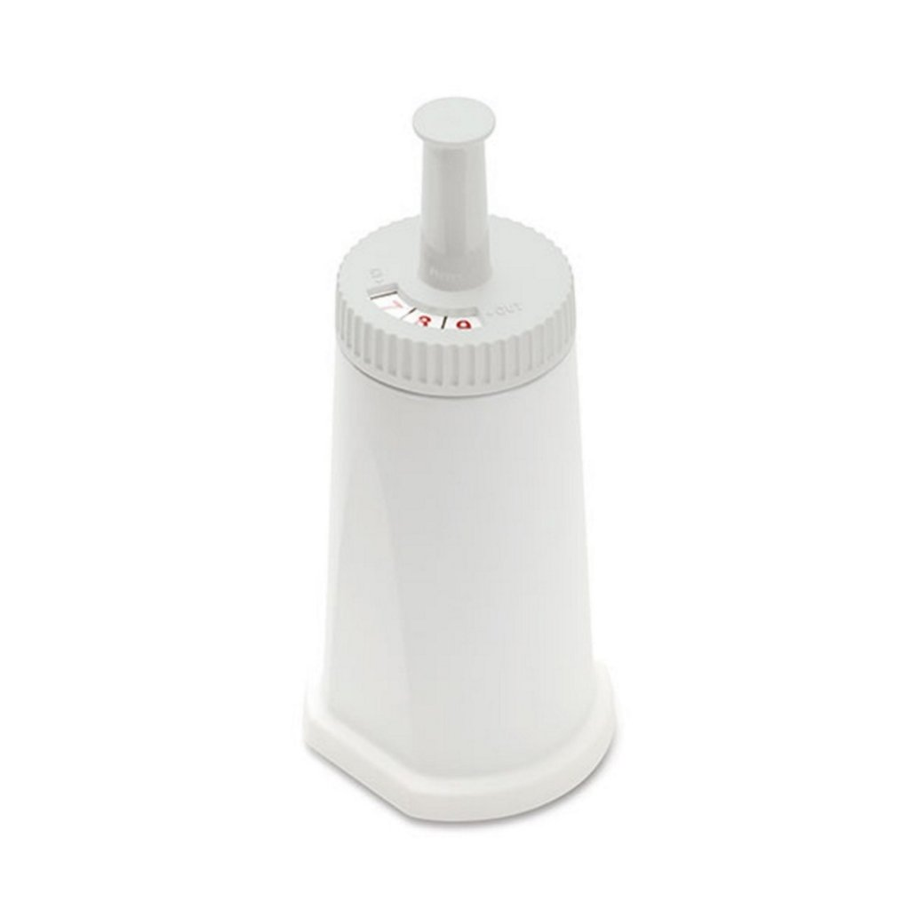 Breville ClaroSwiss Water Filter - Breville