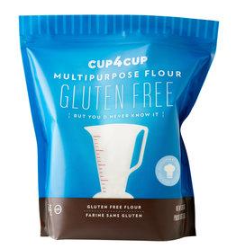 Cup4Cup Gluten Free Flour Blend