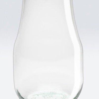 "Weck Weck tulip jar 2.7 litre 739  *b/o until ""summer""*"