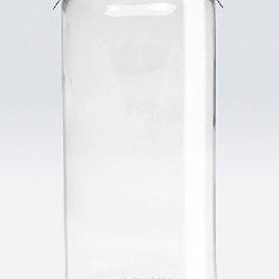 """Weck Weck cylindrical jar 1 1/2 litre 974 *b/o until """"summer""""*"""