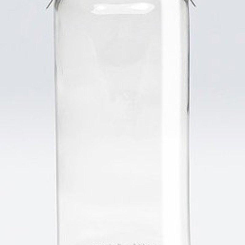 Weck Weck Cylindrical Jar 1.5L 974