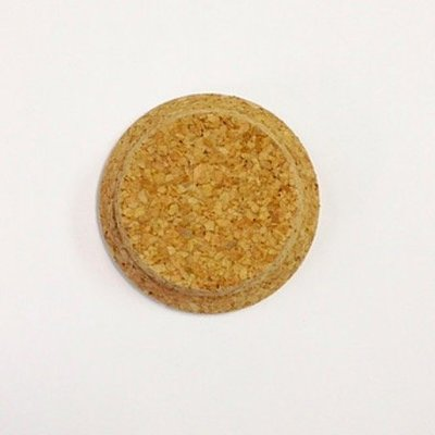 Weck Weck Cork Lid - Small
