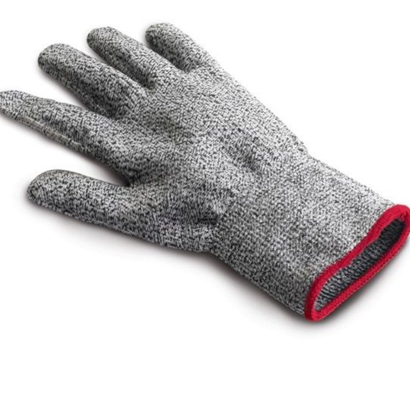 Cut Resistant Glove Cuisipro O/S