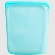 Stasher Stasher Sous Vide 1/2 Gal - Aqua