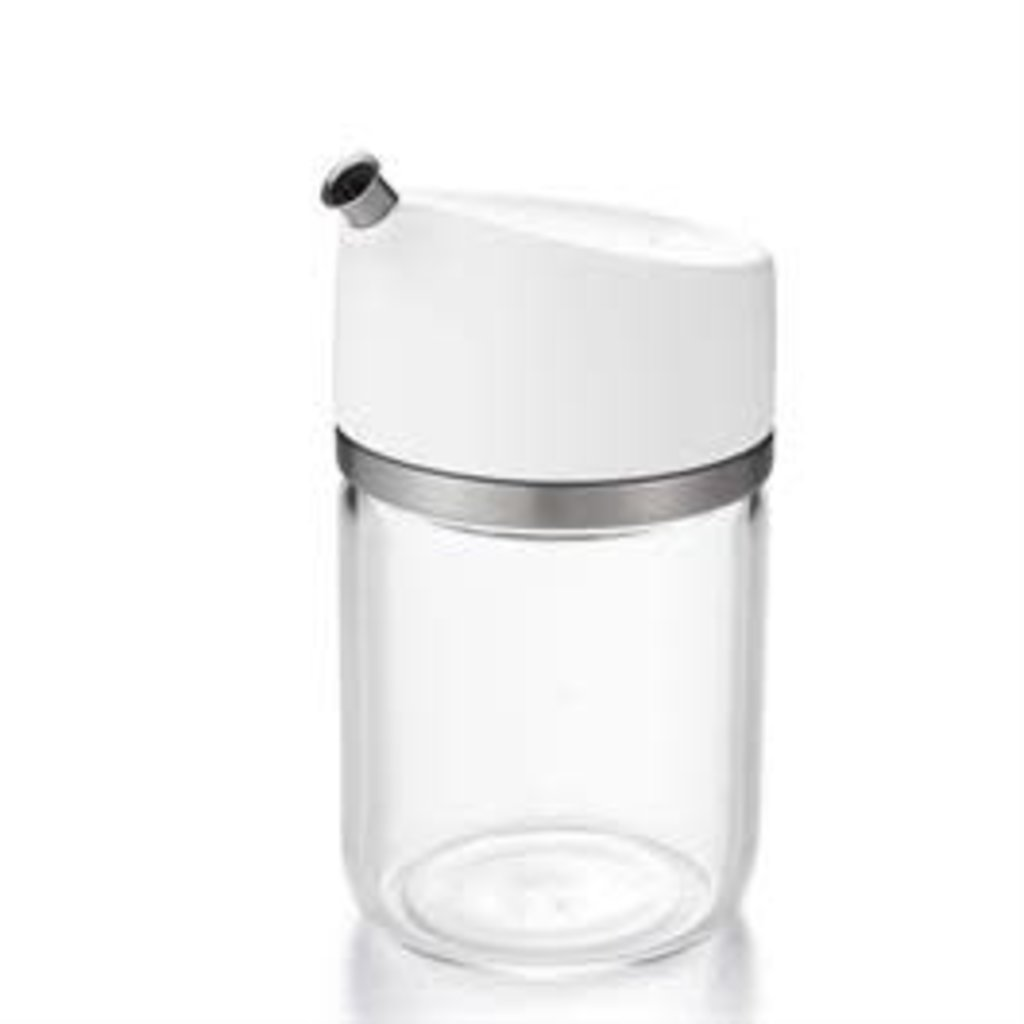OXO OXO Precision Pour Soy Sauce Dispenser 150ml