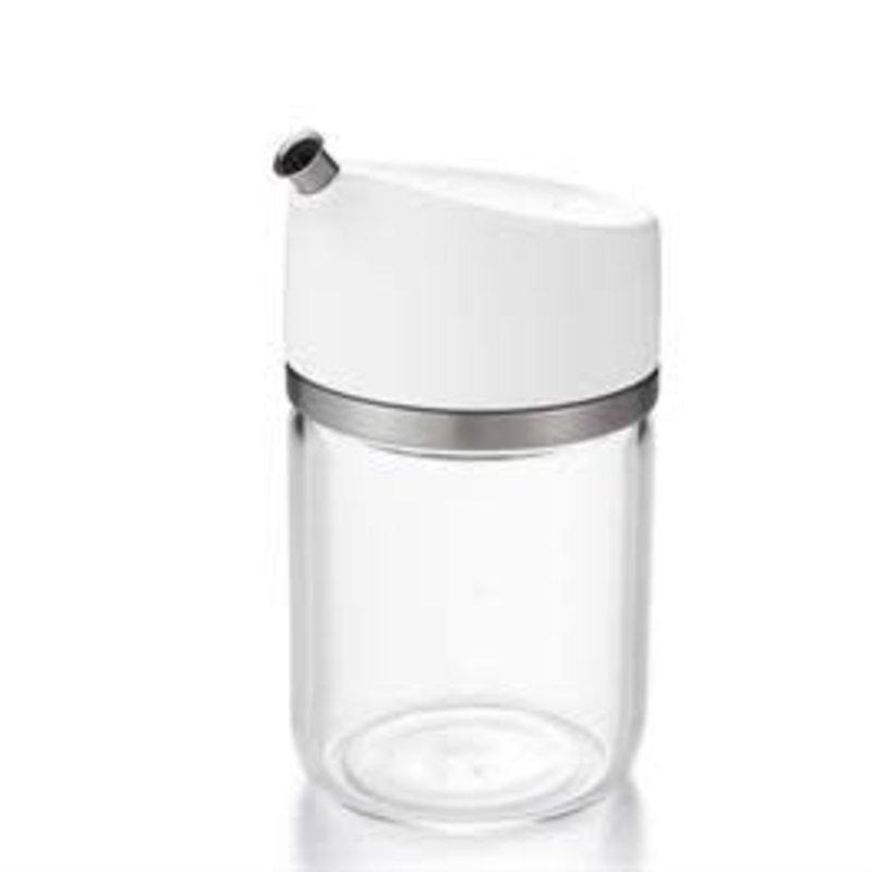 OXO OXO Precision Pour Soy Sauce Dispenser 150ml