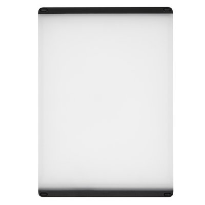 OXO OXO Cutting Board 10.5x15 Utility