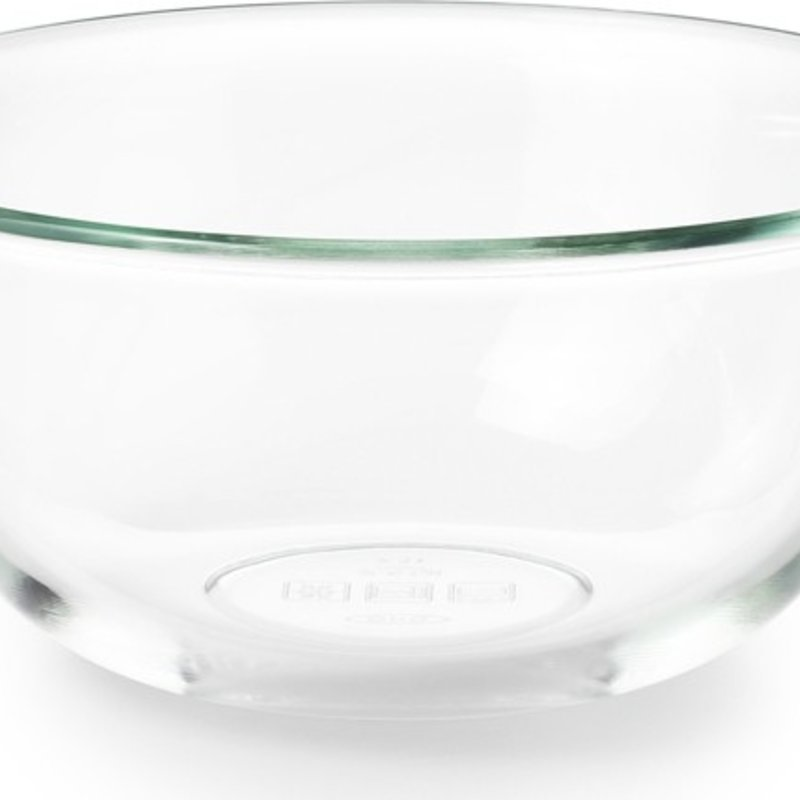 OXO OXO Prep & Serving Bowl 2.5qt