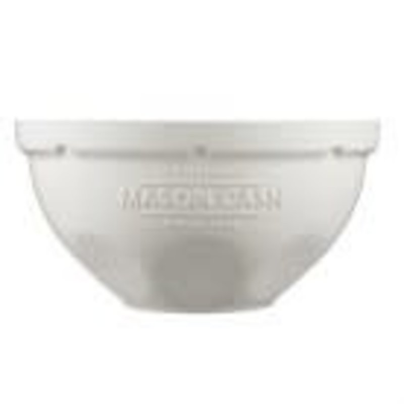 Mason Cash MC Innovative Tilt Mixing Bowl 5L/5.3Q 29cm