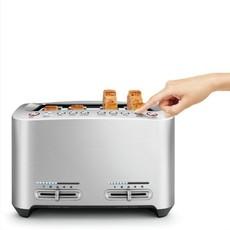 Breville Breville Die Cast Toaster 4-Slice