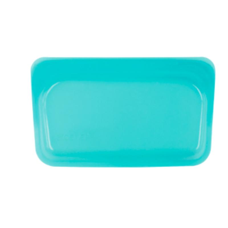 Stasher Stasher Mini Aqua