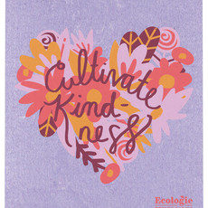 Danica/Now Designs Dishcloth Swedish Cultivate Kindness