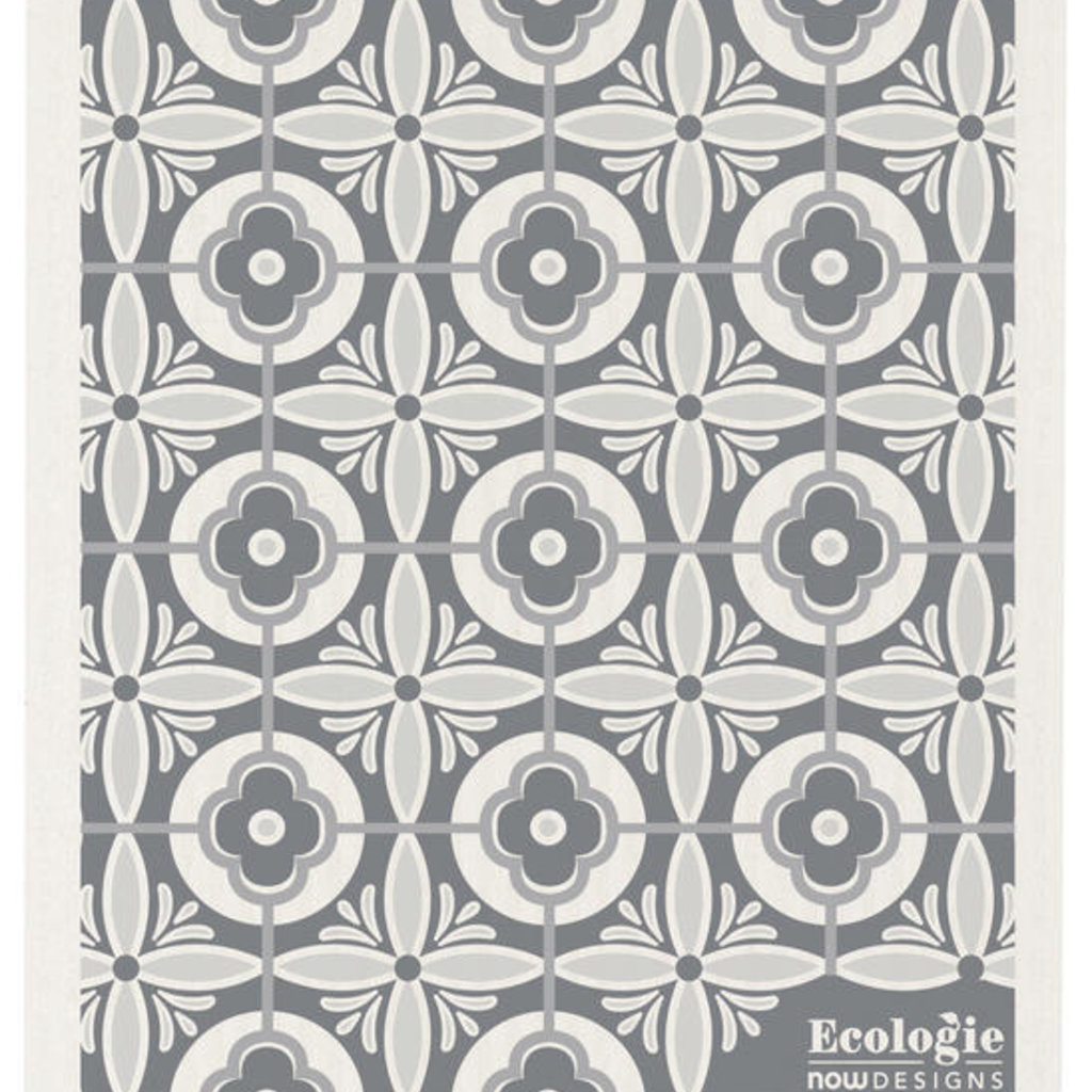 Danica/Now Designs Dishcloth Swedish Avignon