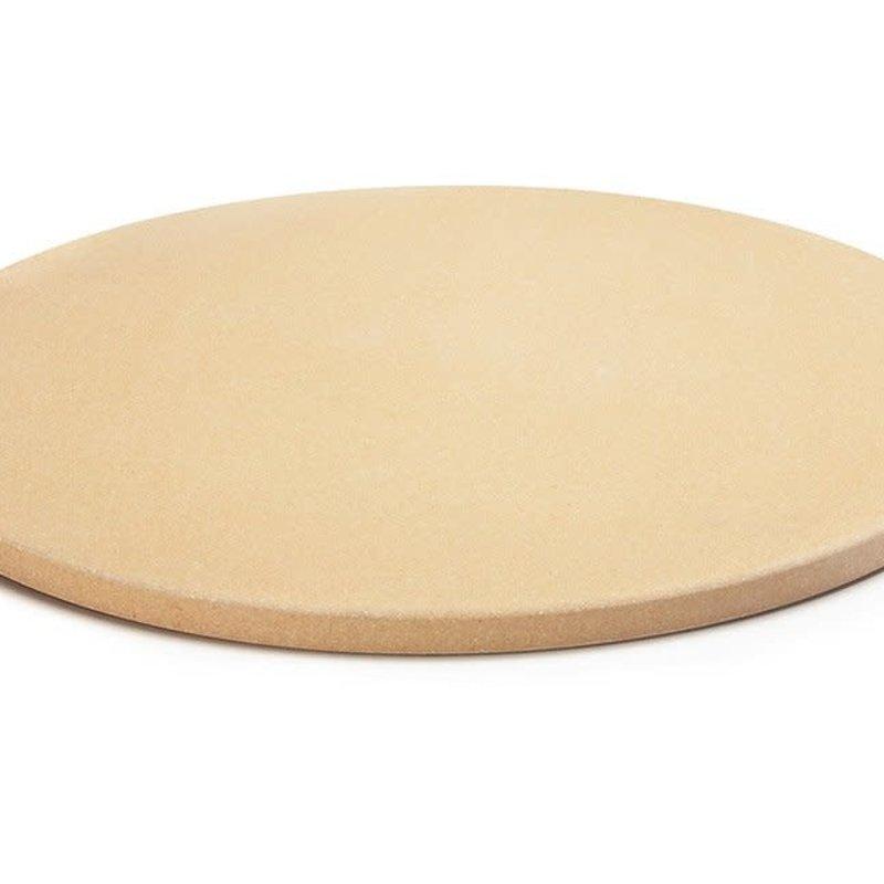 """Outset Pizza Stone 16.5"""" Round"""