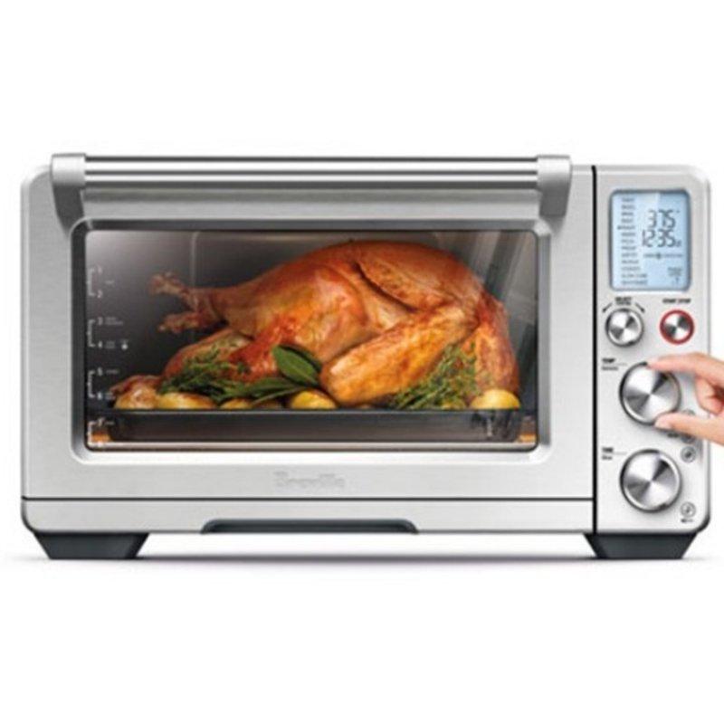 Breville Breville Smart Oven Air Fryer Pro