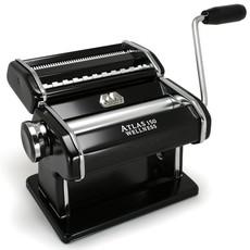 Atlas Marcato Black Atlas Marcato 150 Pasta Machine