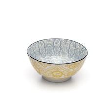 Paisley Soleil Bowl 15 cm