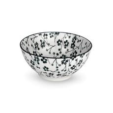 Kiku Blossom Bowl 15 cm
