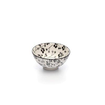 Kiku Blossom Bowl 10 cm