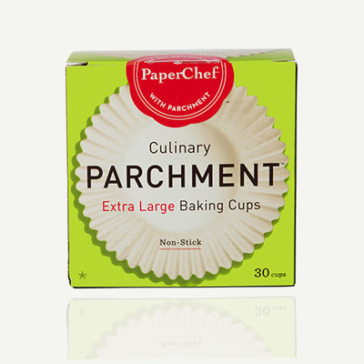 PaperChef Paper Chef XL Baking Cups - 30pk