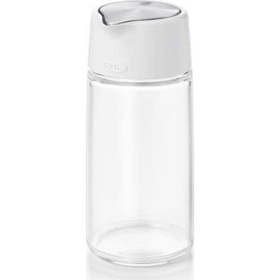 OXO Glass Creamer 12oz