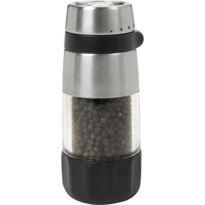 OXO OXO Pepper Grinder SS
