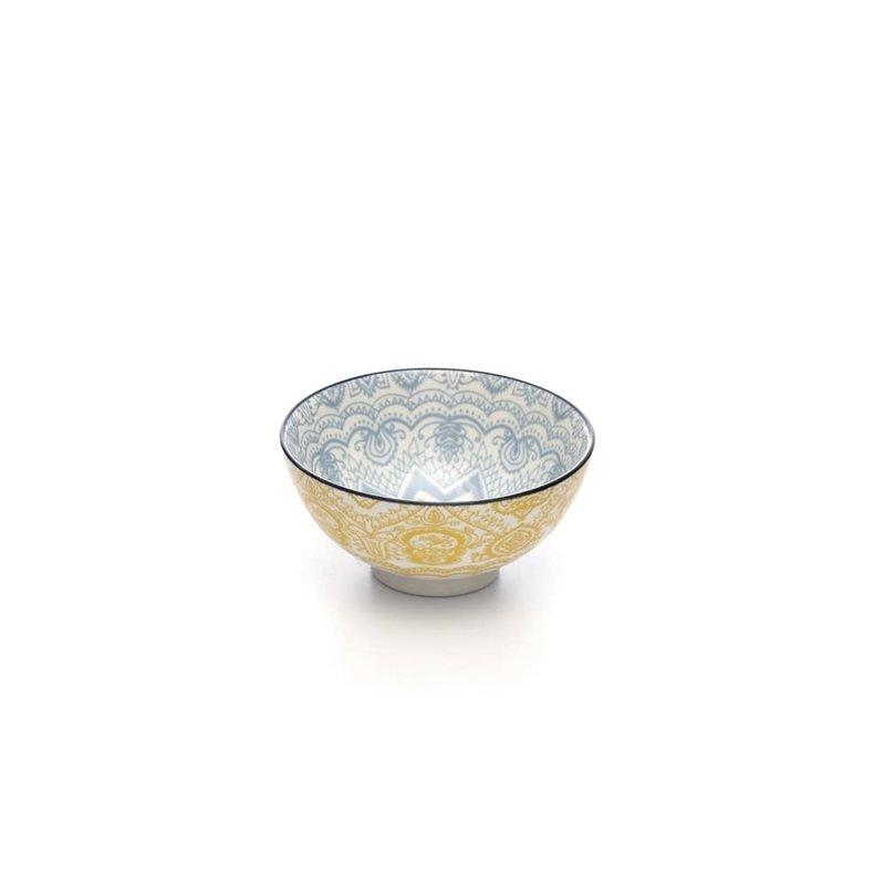 Paisley Soleil Bowl 10 cm