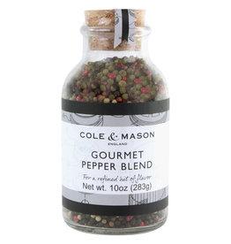 Cole & Mason Large Gourmet Peppercorns - Cole & Mason
