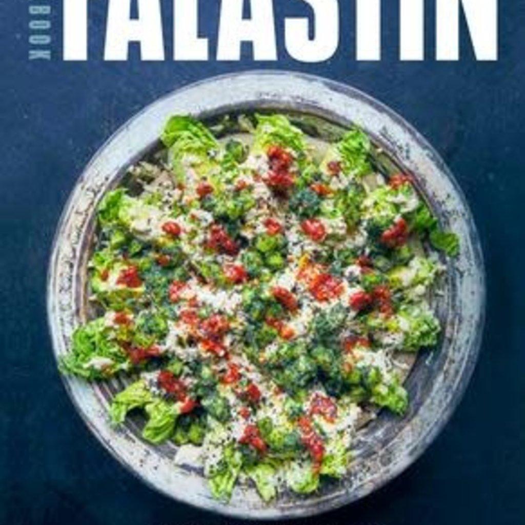 Falastin - Sami Tamimi
