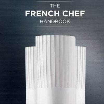 The French Chef Handbook *DEC 2020*