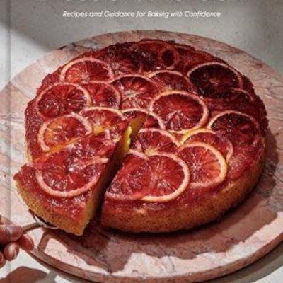 Dessert Person - Claire Saffitz *OCT 2020*