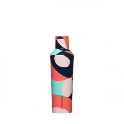 Corkcicle Corkcicle Canteen - 16oz Mod Shout 475ml