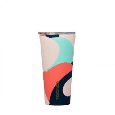 Corkcicle Corkcicle Tumbler - 16oz Mod Shout 475ml