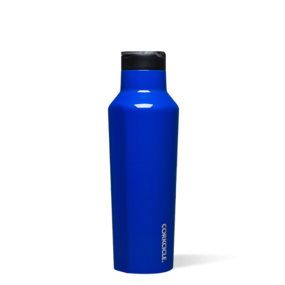 Corkcicle Corkcicle Sports Canteen - 40oz Cobalt 1183ml
