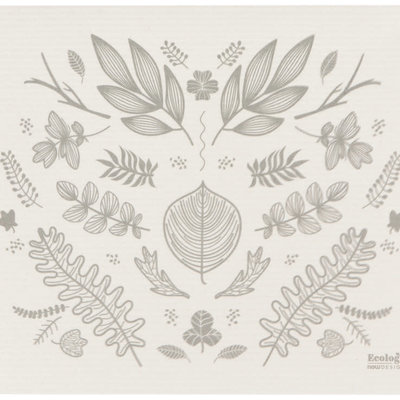Danica/Now Designs Dry Mat - Laurel