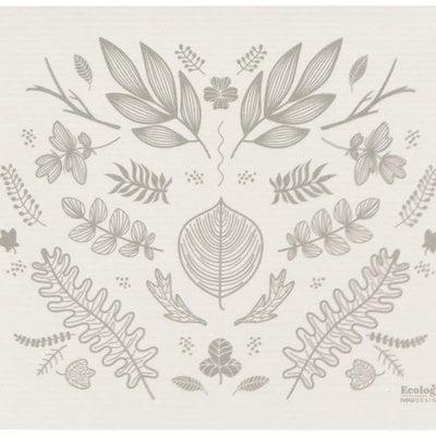 Danica/Now Designs Dry Mat - Laurel