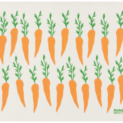 Danica/Now Designs Dry Mat - Veggies