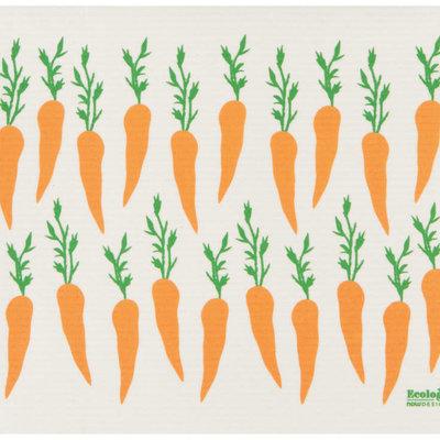 Danica/Now Designs Dry Mat - Veggies