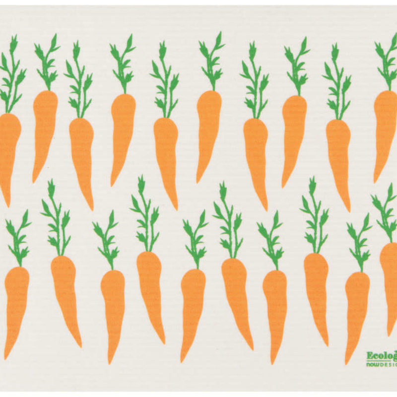 Danica/Now Designs Swedish Dry Mat - Veggies