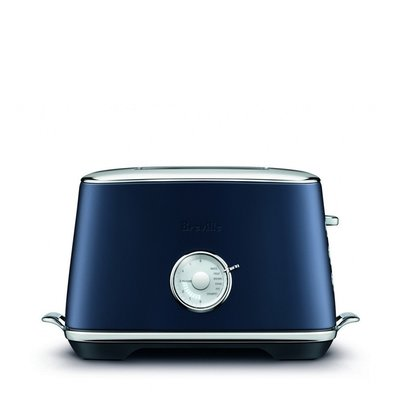Breville Breville Toast Select Luxe - Damson Blue