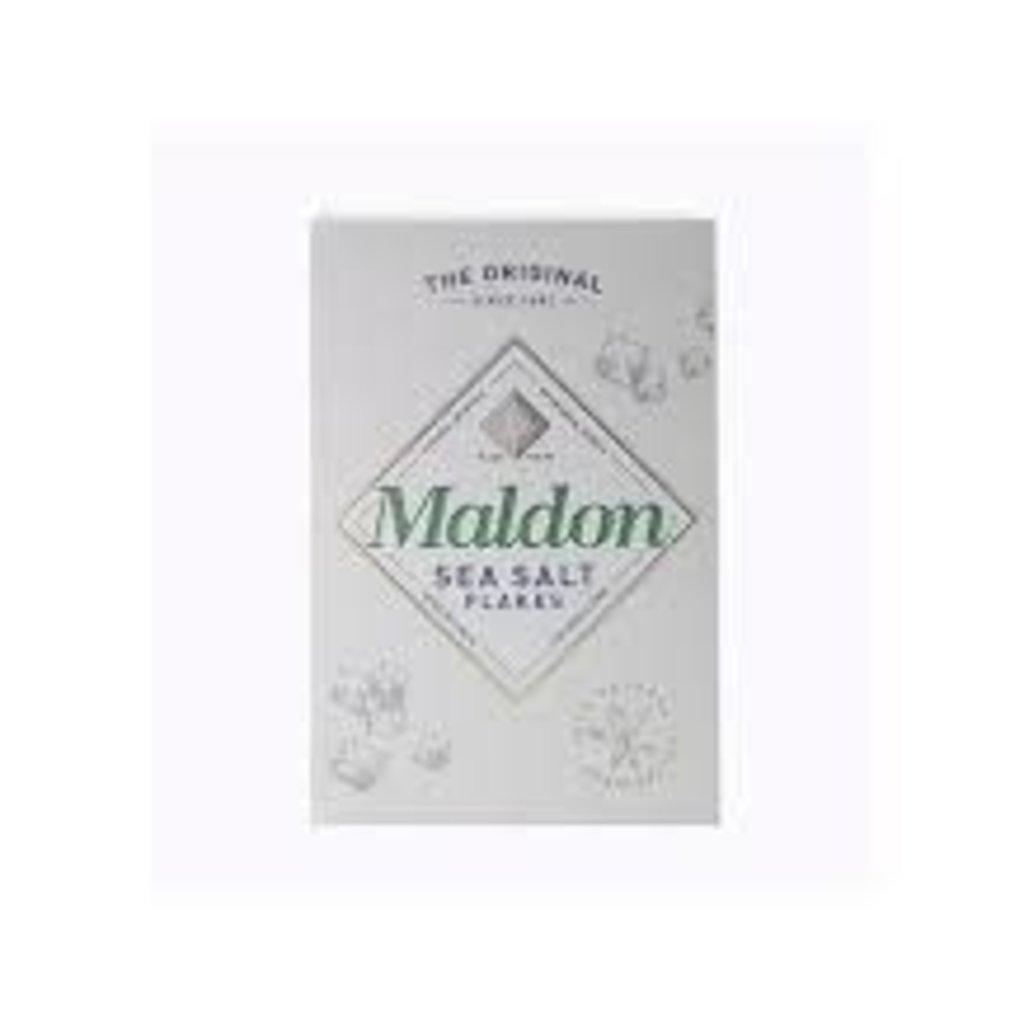 Maldon Maldon Sea Salt 125g