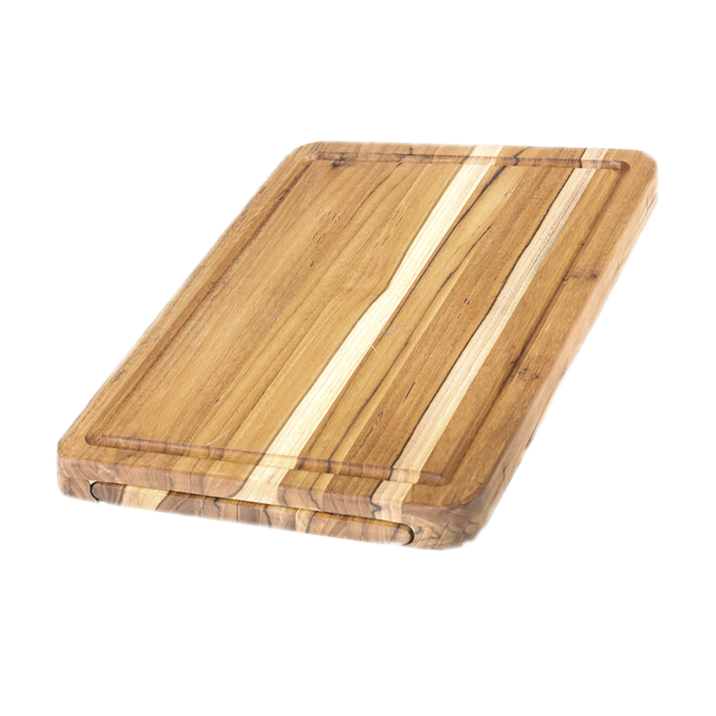 Proteak Proteak Nested Boards S2